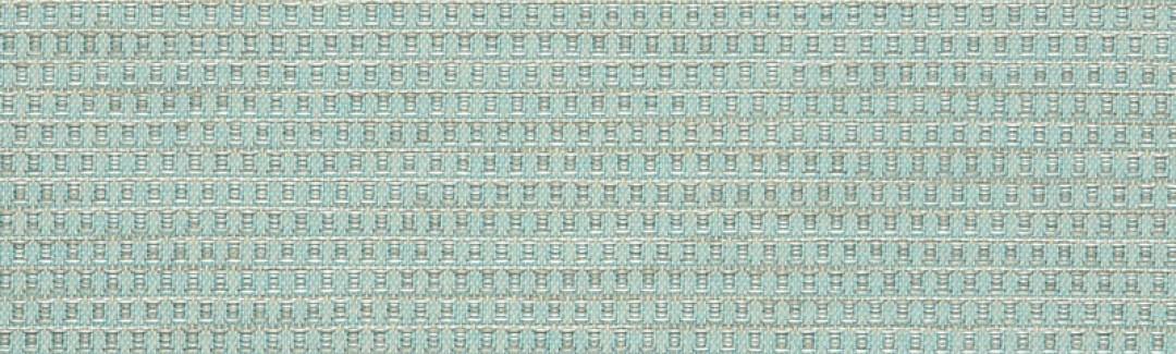 Reflector Aquamarine 433-013 Detailed View