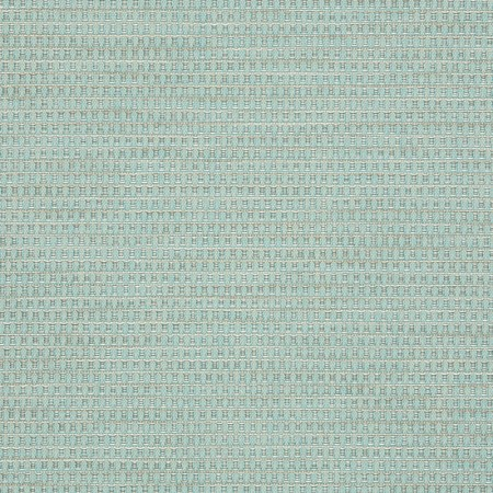 Reflector Aquamarine 433-013