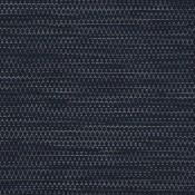 Reflector Indigo 433-004 Färgsättning