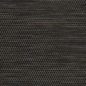 Reflector Ebony 433-006 Färgsättning