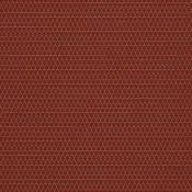 Reflector Firebrick 433-001 Renk Çeşitleri