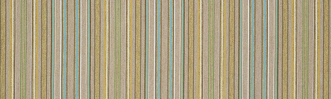 Puno Spring 444-002 Detailed View