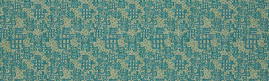 Comalapa Jade 449-003 Gedetailleerde weergave