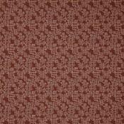 Comalapa Rose Quartz 449-001 Kleurstelling