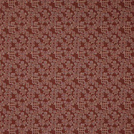 Comalapa Rose Quartz 449-001
