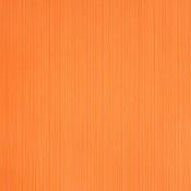 Marco Island Mandarin 222333 Colorway
