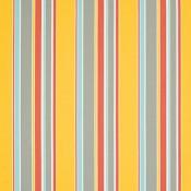 Boca Linda Desert Oasis 222280 تنسيق الألوان