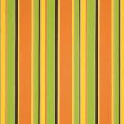 Boca Linda Citrus Bowl 222282 تنسيق الألوان