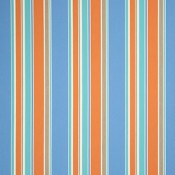 Boca Linda Mandarin 222286 تنسيق الألوان
