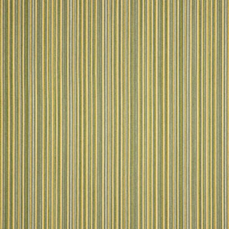 Straight And Narrow Lemon Twist 913-22