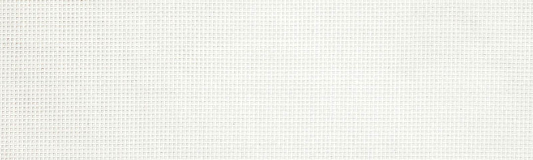 Basis White 6718-0001 Detailed View