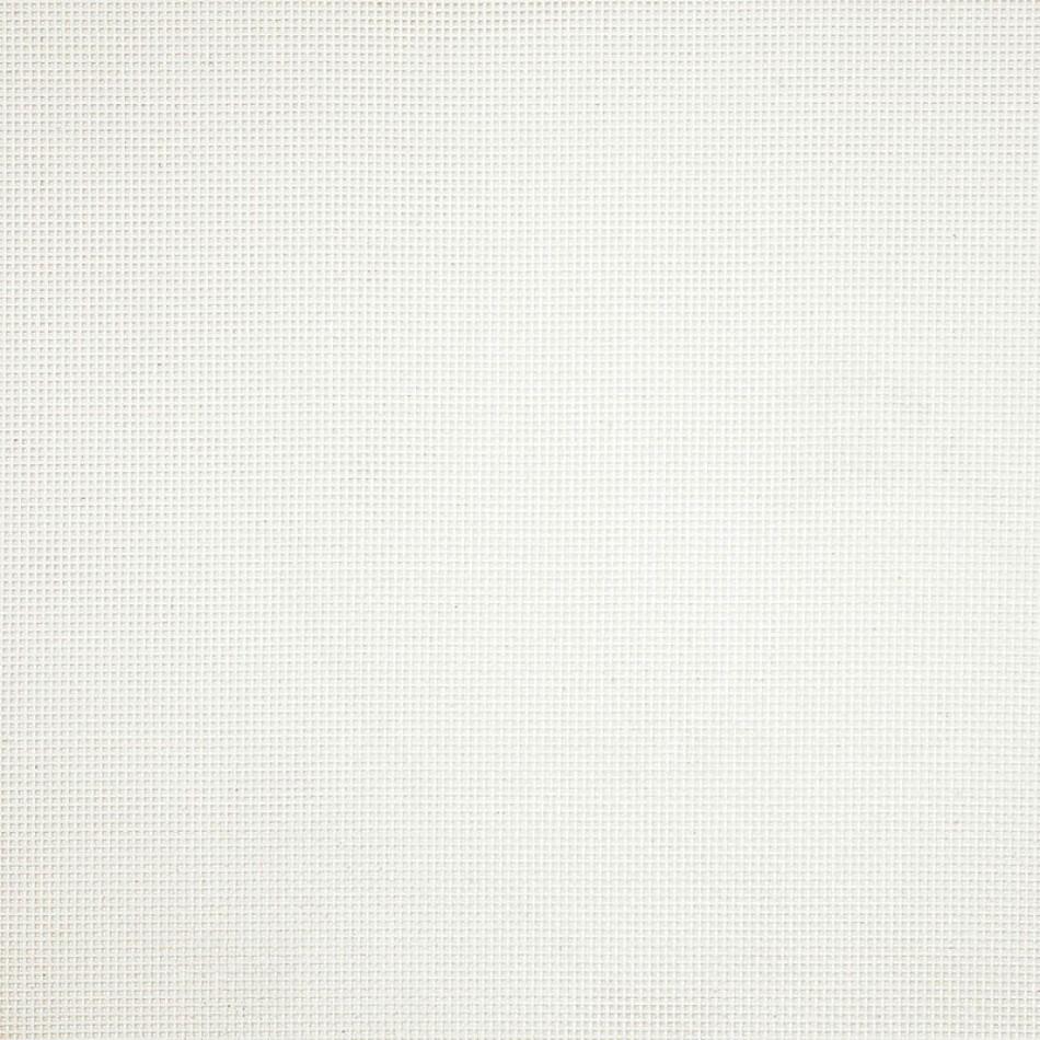 Basis White 6718-0001 Larger View