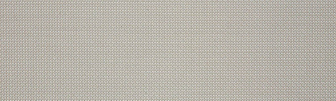 Basis Slate Grey 6718-0003 Detailed View