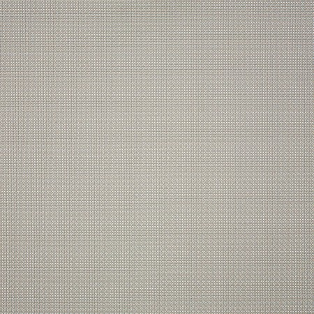 Basis Slate Grey 6718-0003