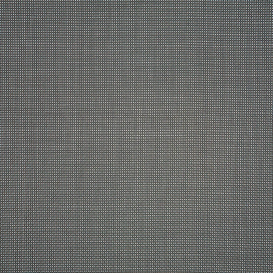 Basis Pewter 6718-0004 Larger View