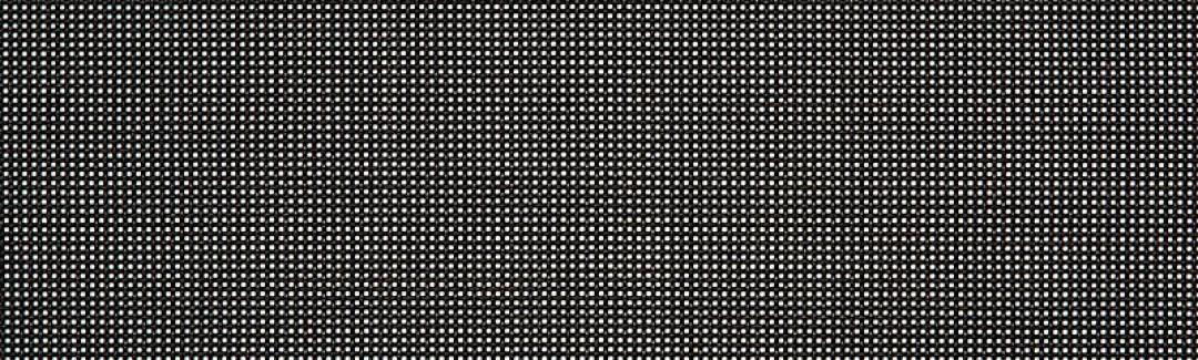 Basis Charcoal 6718-0005 Ayrıntılı Görüntü
