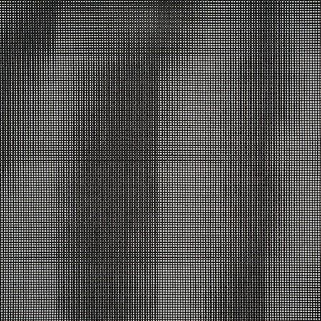 Basis Charcoal 6718-0005