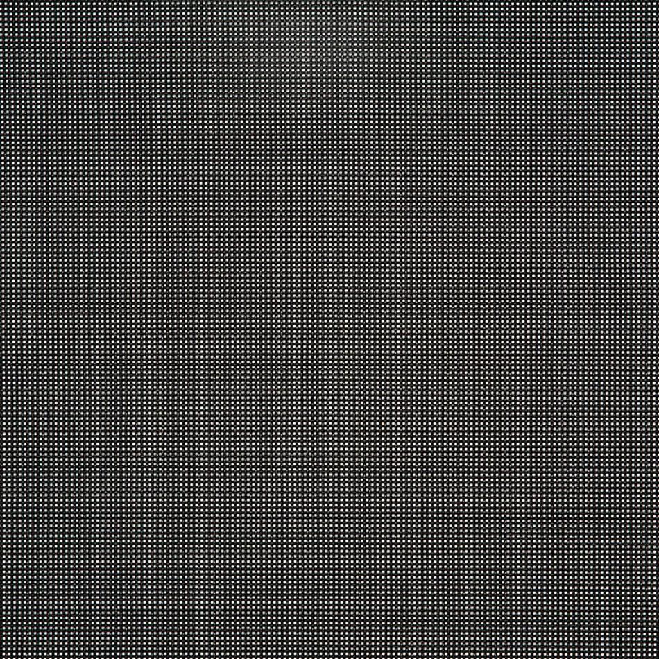 Basis Charcoal 6718-0005 Larger View