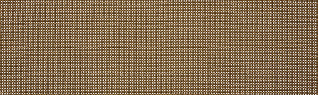 Basis Taupe 6718-0006 Detailed View