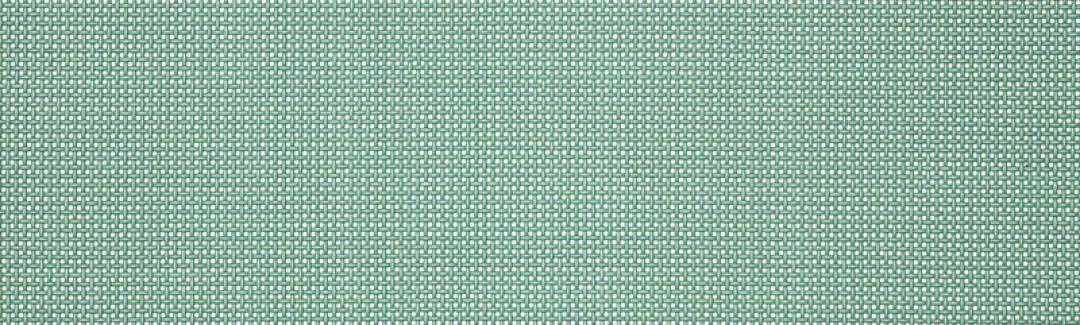 Basis Spa 6718-0008 Ayrıntılı Görüntü