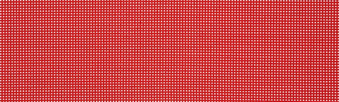 Basis Crimson 6718-0015 Detailansicht