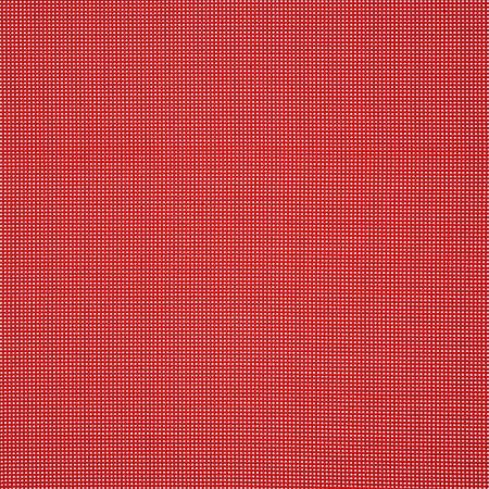 Basis Crimson 6718-0015