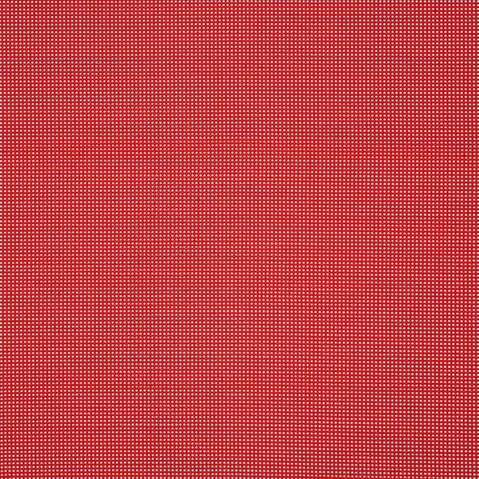Basis Crimson 6718-0015 Vergrößerte Ansicht