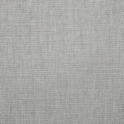 Silica Gravel 6833-0000 Сочетание цветов