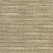 Silica Dune 6859-0000 تنسيق الألوان