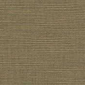 Silica Sesame 6860-0000 تنسيق الألوان