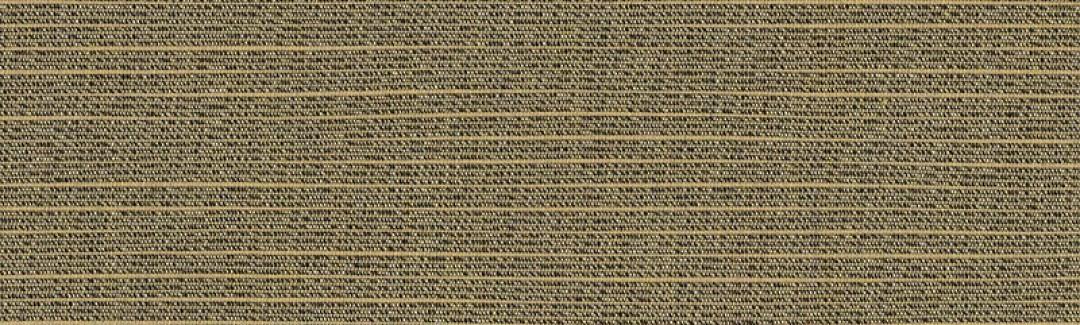 Silica Sesame 6860-0000 Detailed View