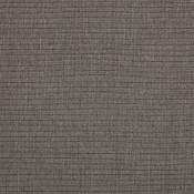 Silica Charcoal 6897-0000 تنسيق الألوان