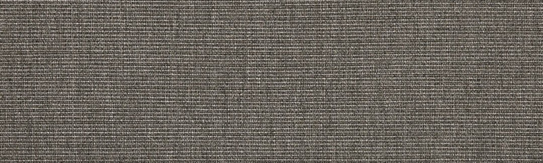 Silica Charcoal 6897-0000 Detailed View