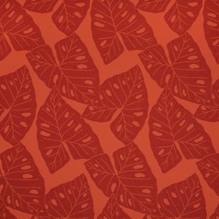 Malia Aloha Red UHG-MA-06