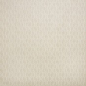 Adaptation Linen 69010-0001 Koordinat