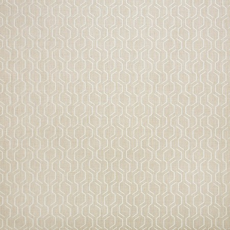 Adaptation Linen 69010-0001