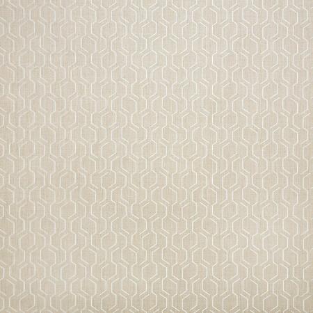 Adaptation Linen 69010-0001