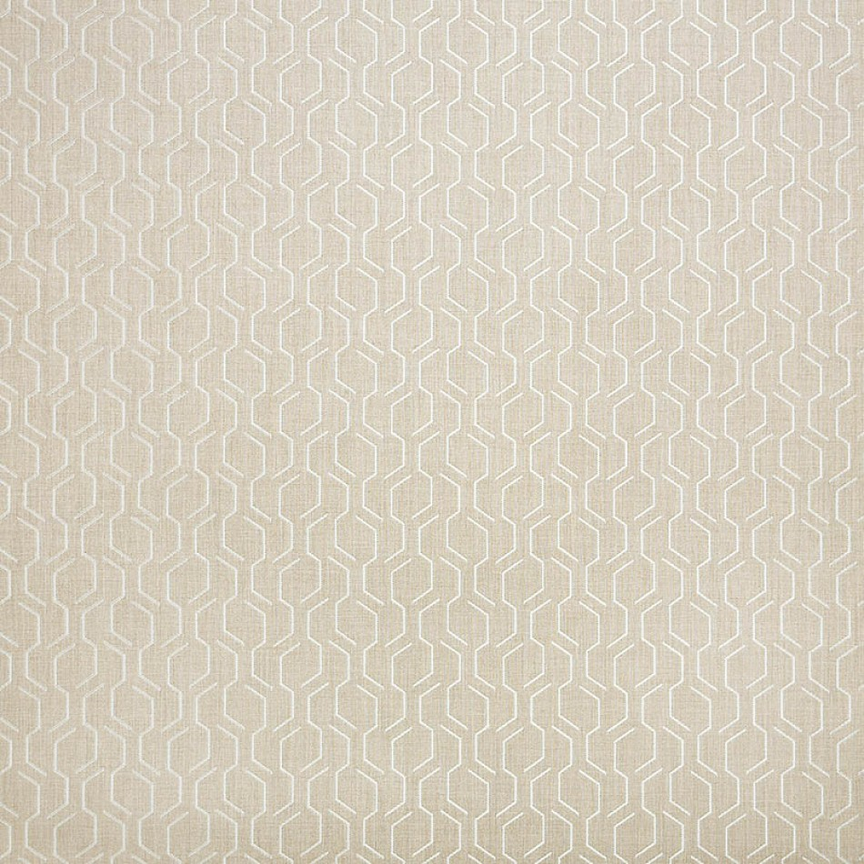 Adaptation Linen 69010-0001 Grotere weergave