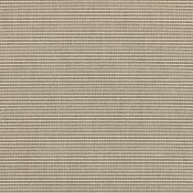 Rib Taupe/Antique Beige 7761-0000 Colorway