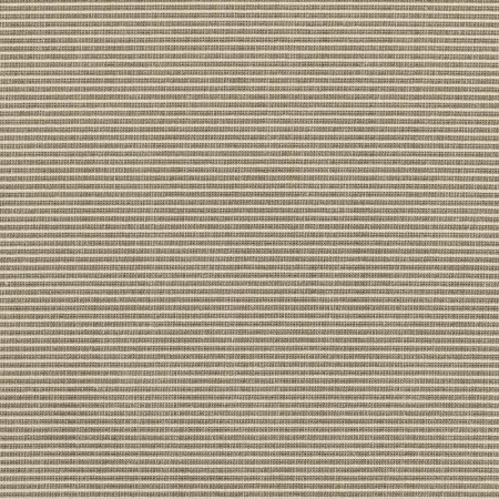 Rib Taupe/Antique Beige 7761-0000