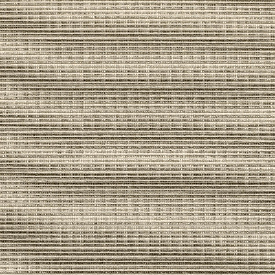 Rib Taupe/Antique Beige 7761-0000 Larger View