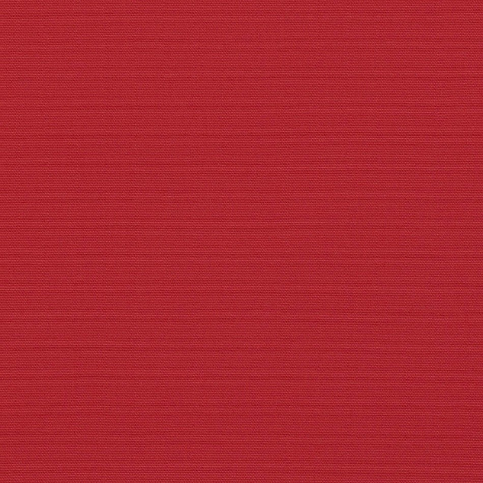 Jockey Red 80003-0000 Larger View