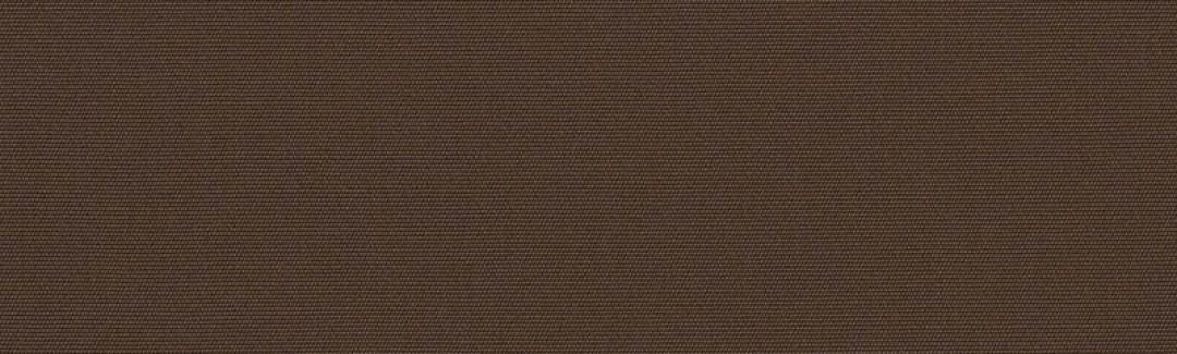 True Brown 80021-0000 Widok szczegółowy