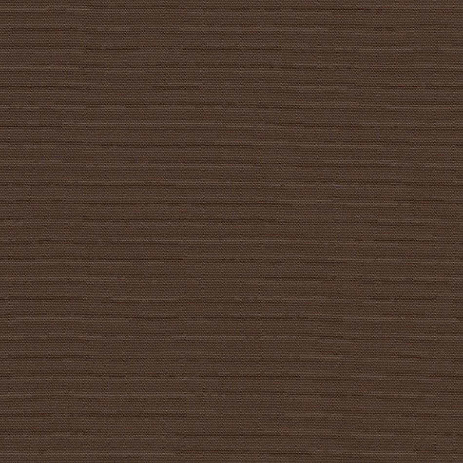 True Brown 80021-0000 Większy widok