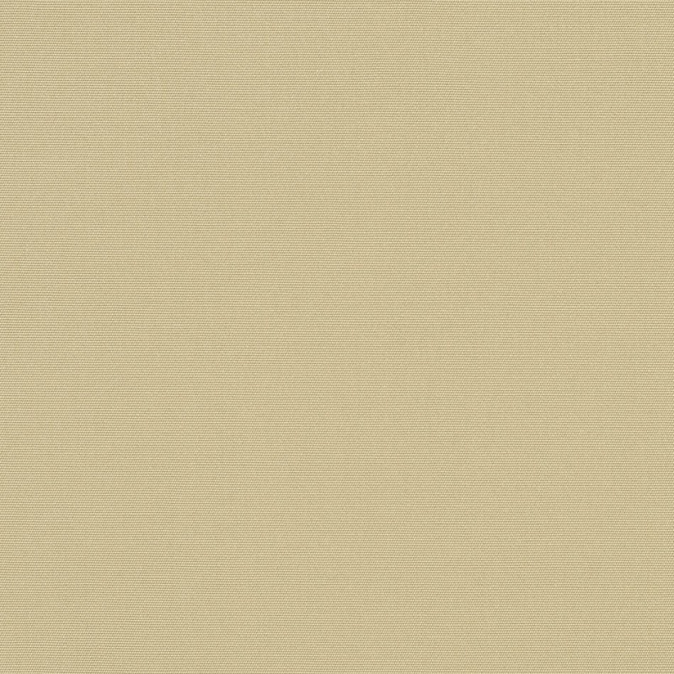 Linen 80033-0000 Larger View