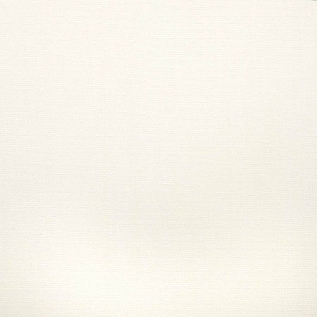 White 80034-0000