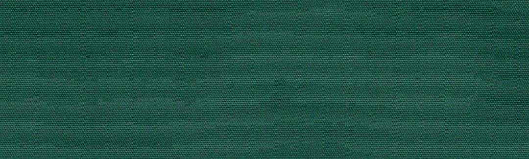 Forest Green 80037-0000 Vista dettagliata