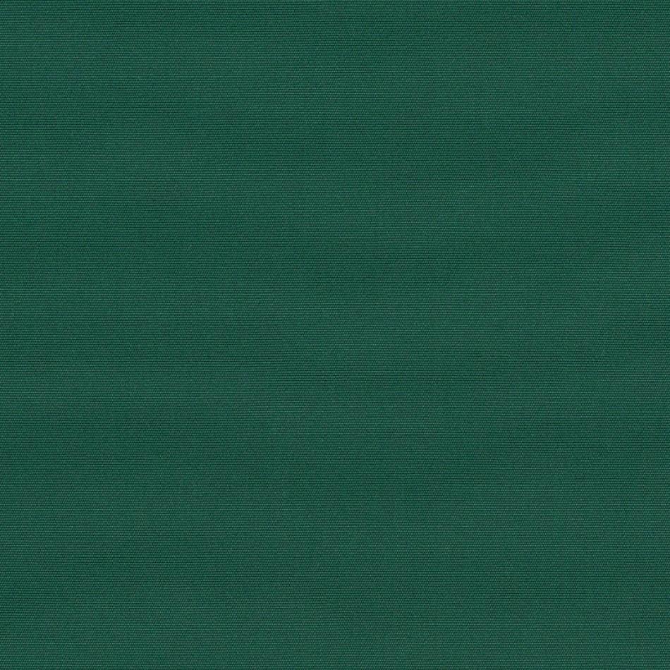 Forest Green 80037-0000 Vista ingrandita