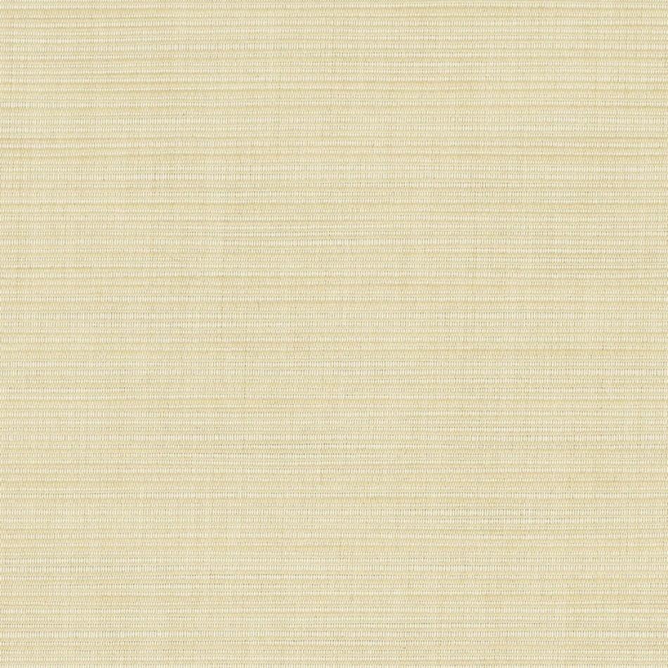 Dupione Pearl 8010-0000 Vista ingrandita