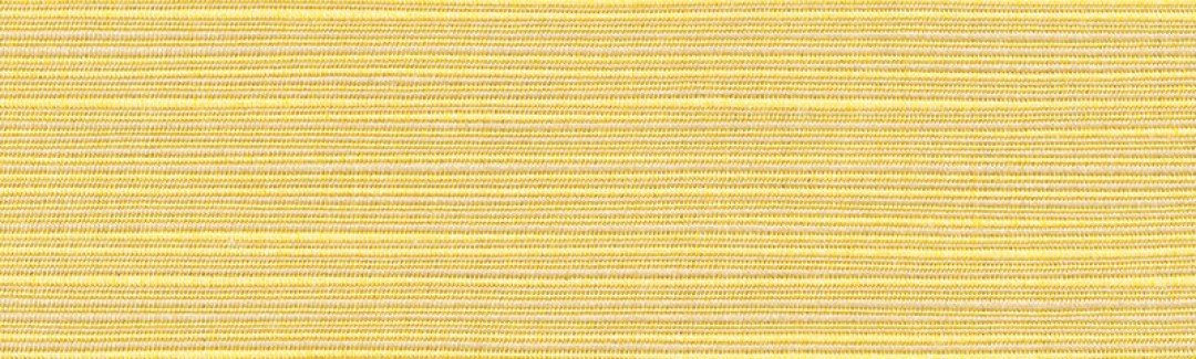 Dupione Cornsilk 8012-0000 Detailed View